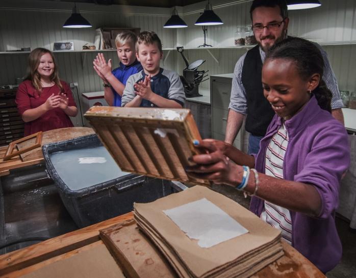 handpappersverkstaden-barn